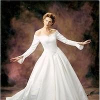 Wedding Dresses, Fashion, dress, Wedding, Bridal, Long, Designer, Sleeve, Couture, Dresses, Gowns, Size, Plus, Darius cordell couture inc, Cordell, Darius