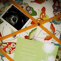 Inspiration, Stationery, green, Invitations, Board, Devon john photography