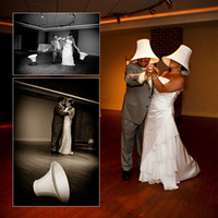First dance, Fun, Introductions, Devon john photography