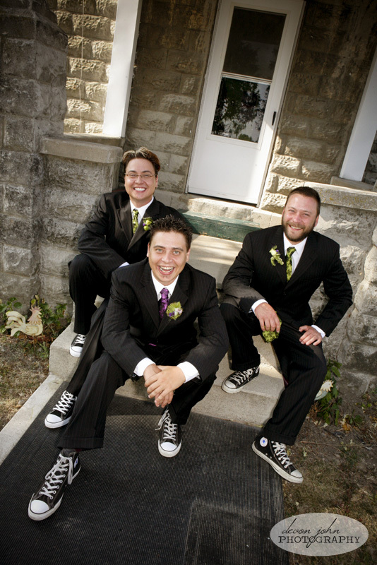 Shoes, Fashion, purple, green, Groomsmen, Chucks, Devon john photography