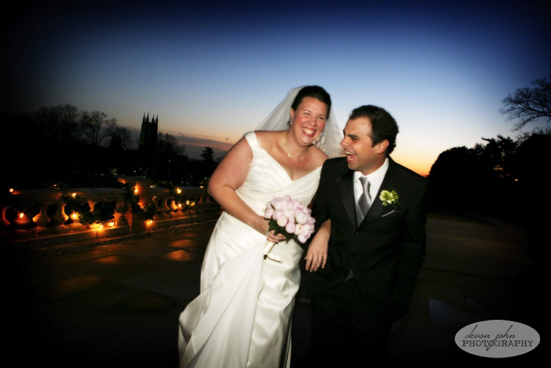 Laugh, Fun, Bride groom, Devon john photography
