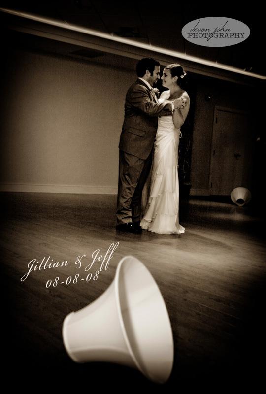 brown, Dance, First, Devon john photography