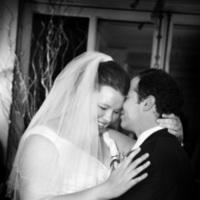 Reception, Flowers & Decor, First dance, Love, Devon john photography