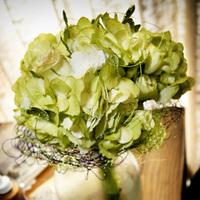 Flowers & Decor, purple, green, Flowers, Devon john photography