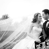 Bride groom, Devon john photography