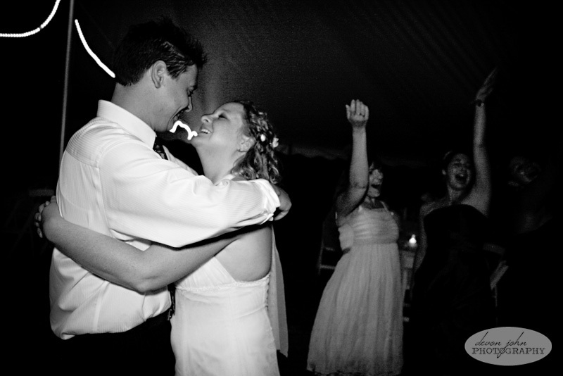 Reception, Flowers & Decor, Dance, Love, Devon john photography