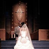 Wedding Dresses, Veils, Fashion, white, dress, Veil