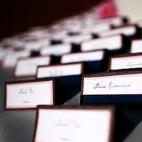 Ceremony, Flowers & Decor, Stationery, pink, brown, Invitations, Sterling event planning and design