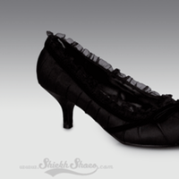 Wedding Dresses, Shoes, Fashion, black, dress, Dinner, Rehearsal