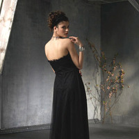 Wedding Dresses, Fashion, black, dress, Dinner, Rehearsal
