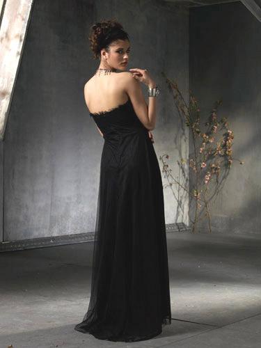 Wedding Dresses, Fashion, black, dress, Dinner, Rehearsal