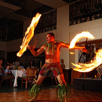Reception, Flowers & Decor, Entertainment, Destinations, red, Hawaii, Wedding, Hawaii weddings - kauai wedding planner