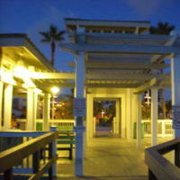 Reception, Flowers & Decor, Beach, Beach Wedding Flowers & Decor, Outdoors, Pavilion
