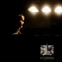 Inspiration, Veils, Fashion, white, Veil, Wedding, Board, Birdcage, Shoot, Englexas photography