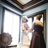 Wedding Dresses, Fashion, white, purple, dress, Getting, Ready, Englexas photography