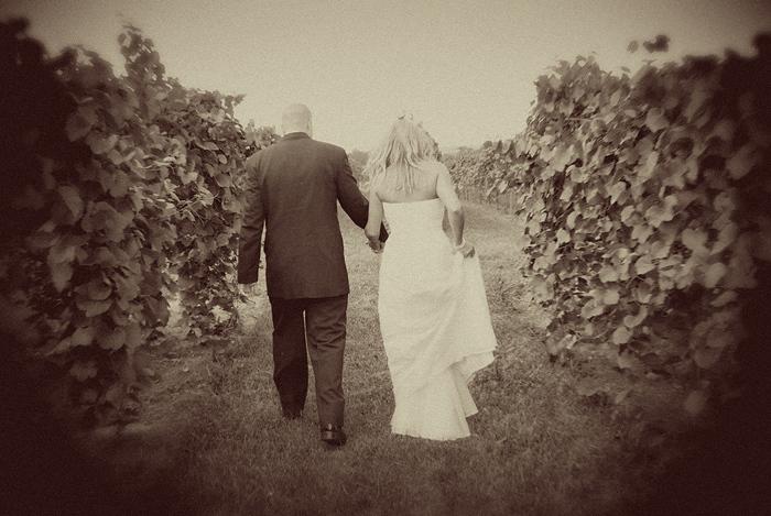 Inspiration, Reception, Flowers & Decor, Wedding Dresses, Fashion, brown, gold, dress, Portrait, Board, Mankin photography