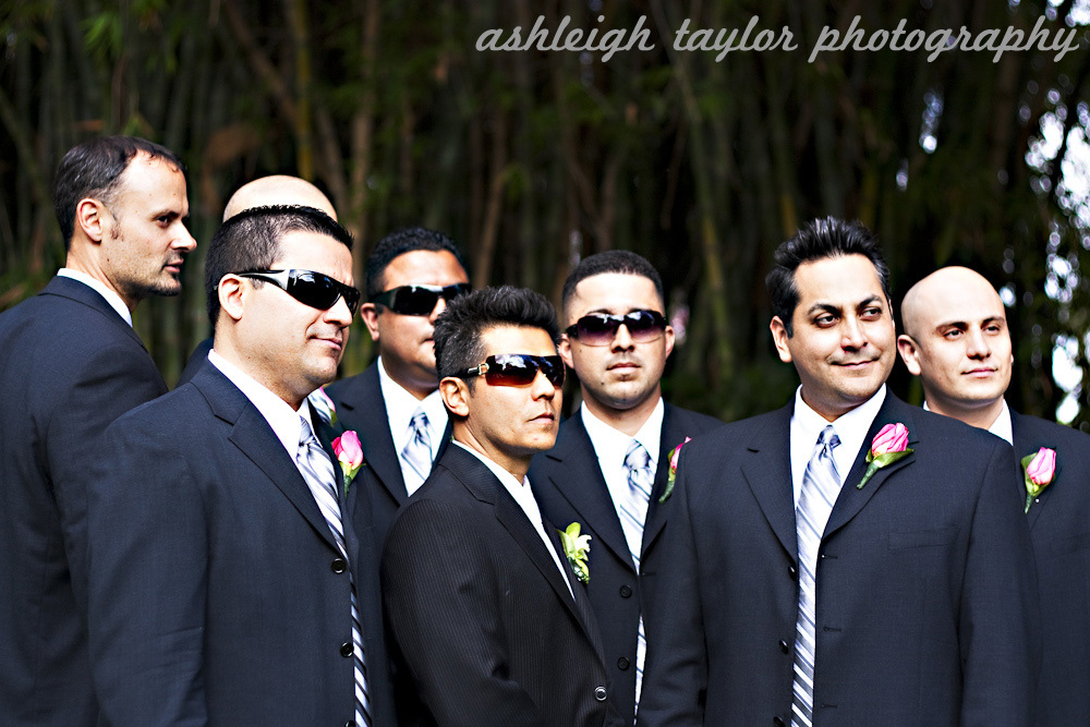 Groomsmen, Estate, Clarke, Ashleigh taylor photography