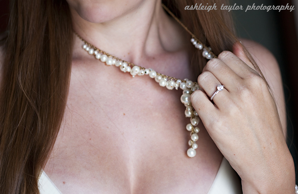 Jewelry, Boudoir, Ashleigh taylor photography