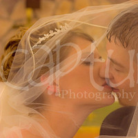Inspiration, Veils, Fashion, white, Bride, Groom, Veil, Board, Captured photography by maggie
