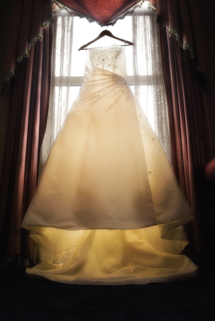 Wedding Dresses, Photography, Fashion, dress, Artist, Light, Light artist photography
