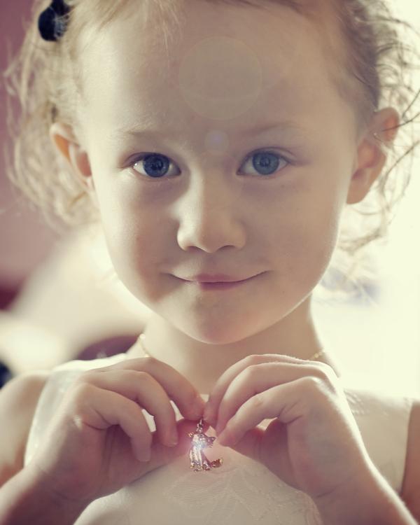 Flowers & Decor, Photography, Flower, Girl, Artist, Light, Light artist photography