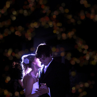 Reception, Flowers & Decor, Photography, Dance, Artist, Light, Light artist photography