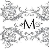 Stationery, white, black, silver, invitation, Invitations