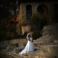 Wedding Dresses, Fashion, dress, Bride, Portrait, Caitlins creations