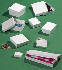 Favors & Gifts, Jewelry, white, favor, Gift, Boxes, Giftware