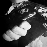 Music, Devon john photography, Records