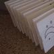 1375042775 small thumb d3cb9bf697949f7785fcbf8828f0d7a7