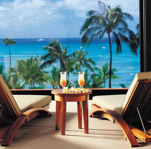 Ceremony, Inspiration, Flowers & Decor, Destinations, orange, Honeymoons, Caribbean, Board, Luxury excursions group travel