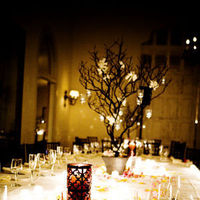 Reception, Flowers & Decor, white, black, gold, Centerpieces, Candles, Table, Location, Blueberry photography