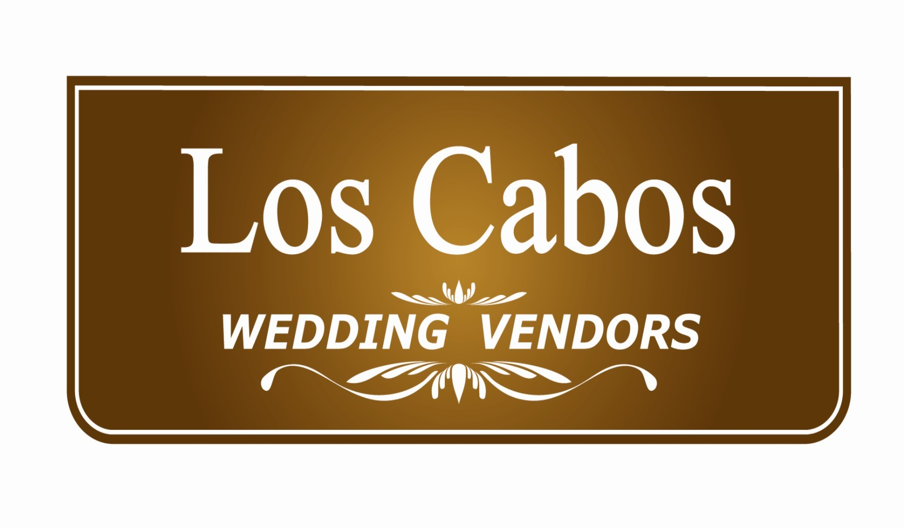 Beauty, Ceremony, Reception, Flowers & Decor, Jewelry, Cakes, Destinations, brown, cake, Makeup, Ceremony Flowers, Flowers, Wedding, Hair, Destination, Weddings, In, Ideas, Vendors, Photographers, Los, Cabos, Coordinators, Videographers, Suppliers, Providers, Los cabos wedding vendors
