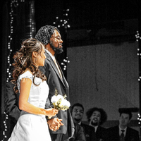 Beauty, Ceremony, Inspiration, Flowers & Decor, Wedding Dresses, Fashion, Men, white, yellow, orange, pink, red, purple, blue, green, brown, black, silver, gold, dress, Bride, Groom, Hair, Board, Do, Married, I, Grooms, Bella spose