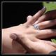 1375043021 small thumb 744e3d26a56381414b1508225f9f2116