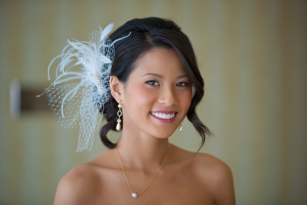 Beauty, Makeup, Hair, Giao nguyen makeup, hair and bridal accessories