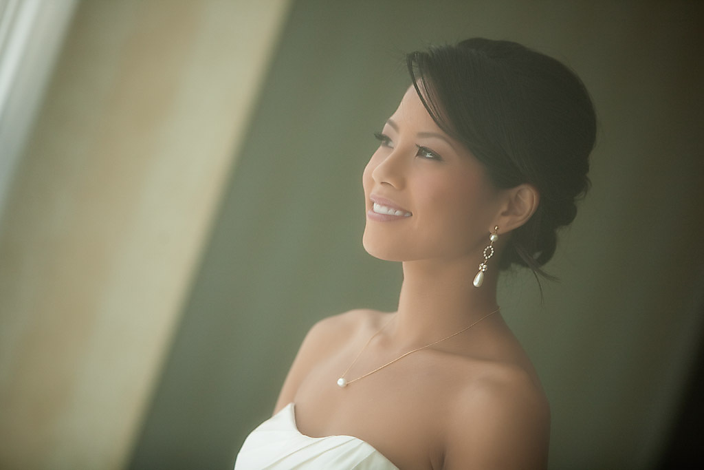 Beauty, Flowers & Decor, Makeup, Flower, Hair, Bridal, Giao nguyen makeup, hair and bridal accessories