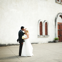 Wedding Dresses, Fashion, white, black, gold, dress, Allison reed photography