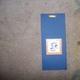 1375043099 small thumb 817ce7b4400680a2edaa365e0aa6221c