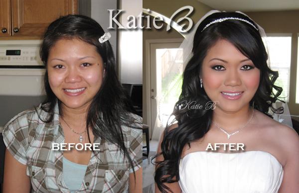 Beauty, Jewelry, Bridesmaids, Bridesmaids Dresses, Fashion, white, Makeup, Hair, B, Katie, Makeup by katie b