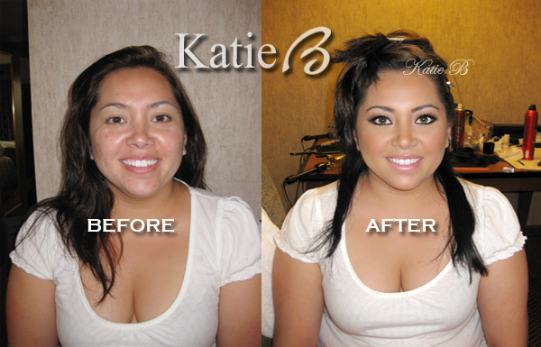 Beauty, Ceremony, Flowers & Decor, Makeup, Hair, Extensions, B, Katie, Makeup by katie b