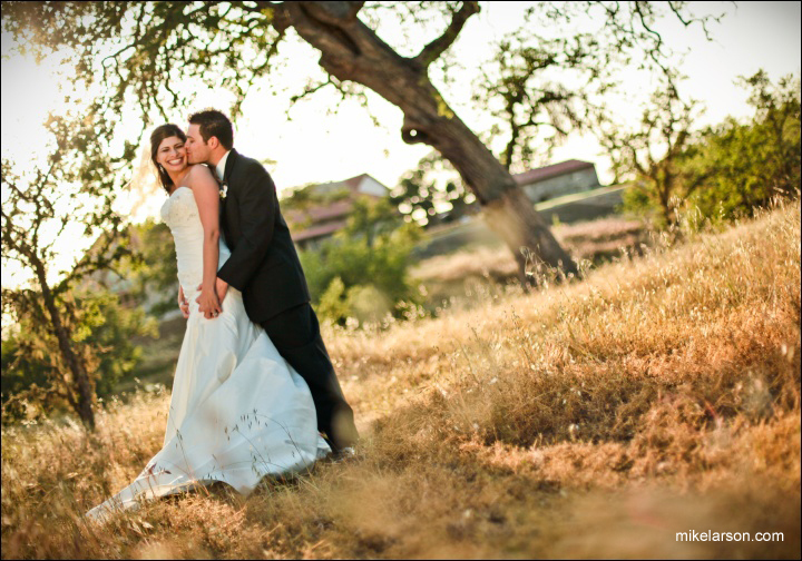 Beauty, Ceremony, Reception, Flowers & Decor, Wedding Dresses, Fashion, white, green, dress, Ceremony Flowers, Vineyard, Outdoor, Flowers, Vineyard Wedding Flowers & Decor, Hair, Winery, California, Robles, Paso, Vina robles winery, Flower Wedding Dresses