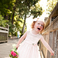 Flowers & Decor, Flower, Girl, Shawn ingersoll photography