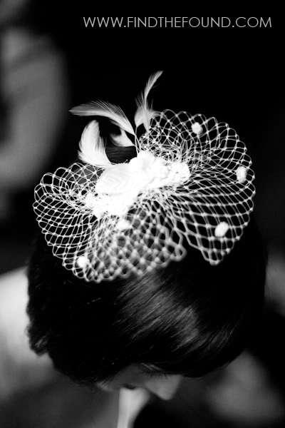 Beauty, Jewelry, Hair, Headpiece, Shawn ingersoll photography