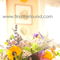 Flowers & Decor, yellow, pink, purple, Flowers, Shawn ingersoll photography