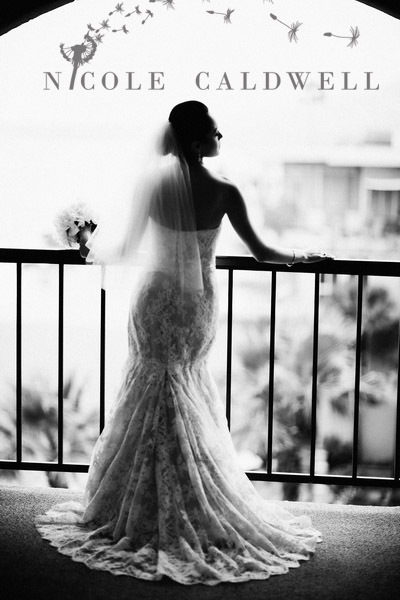 Wedding Dresses, Fashion, dress, Bride, V3