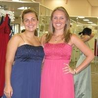 Bridesmaids, Bridesmaids Dresses, Wedding Dresses, Fashion, pink, blue, dress