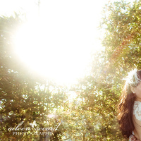 Beauty, Inspiration, Reception, Flowers & Decor, Wedding Dresses, Fashion, pink, dress, Hair, Board, Monique, Aileen secord photography, Lhuilier