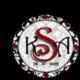 1375043319 small thumb e56fbc8d1c40a9356296faa49aa7a6eb